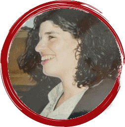 קרן לב האור - קרן מרין קרביץ